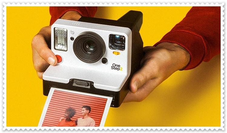 Şipşak Fotoğraf Makinesi Nedir, Nasıl Kullanılır? Hangisi Almalıyız?