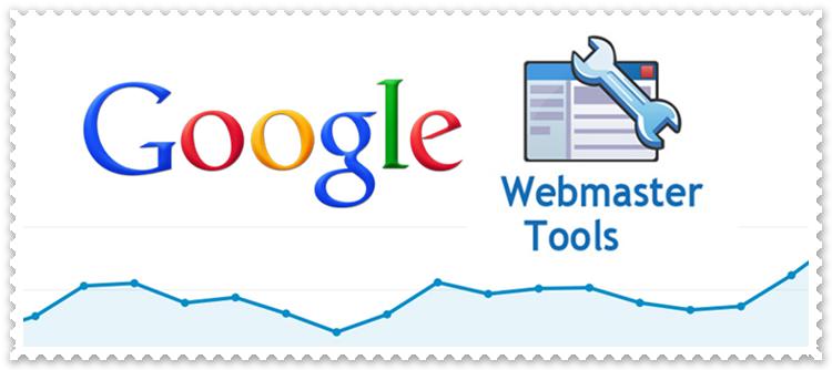 Webmaster Tools Nedir, Ne İşe Yarar? Neden Kullanmalıyız?
