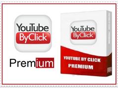 Youtube By Click Nedir, Nasıl İndirilir? Youtube By Click Premium Nedir?