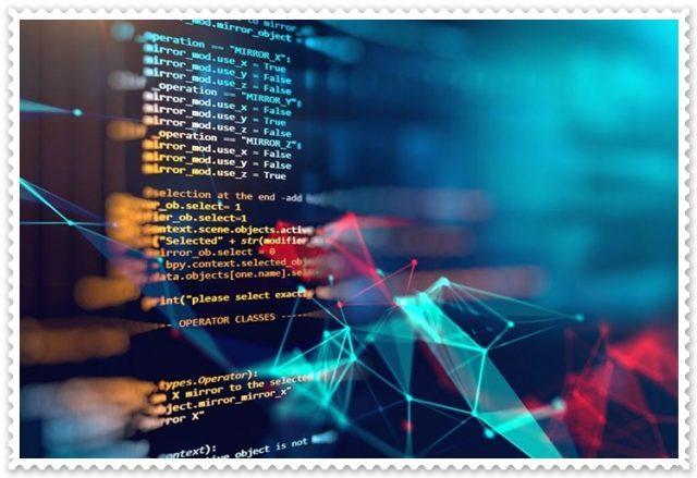 Yazılım Mühendisliği Nedir, Ne İş Yapar, Ne Kadar Maaş Alır?