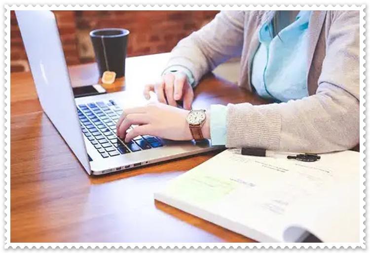 Freelance Ne Demektir, Ne İş Yapar, Ortalama Ne Kadar Kazanır?
