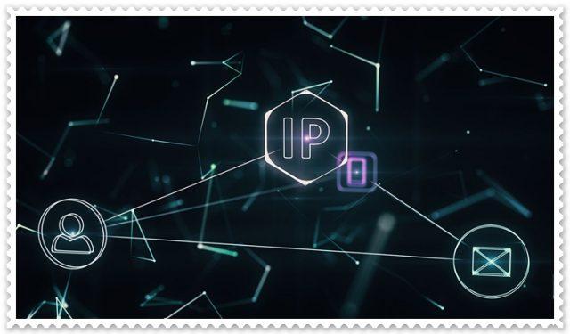 IP Adresi Nedir, Ne İşe Yarar, Hangi Bilgileri İçermektedir?
