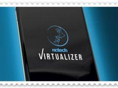 Virtualizor nedir? VPS Nasıl Kurulur? Neden Önemlidir?