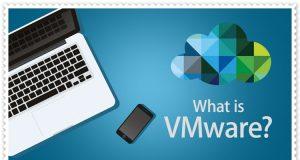Vmware nedir?Nasıl kurulur?VMware Ne Demektir?