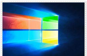 Windows Nedir, Ne İşe Yarar, Kullanım Özellikleri Nelerdir